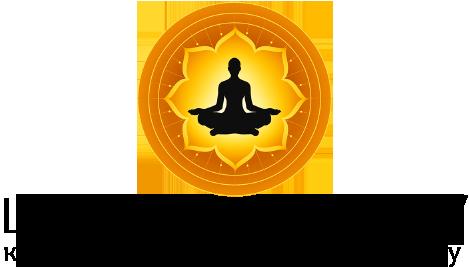 Школа йоги Сурья